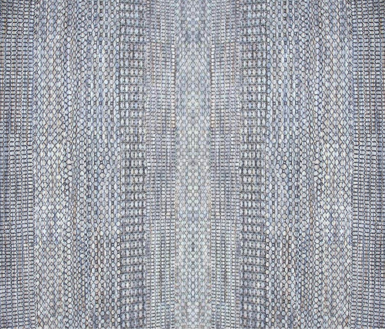 Rugs_Residential_Perth_Osborne_Park_COLLECTIONS_Special_Sizes_Oversized_Rugs_61375C2.jpg