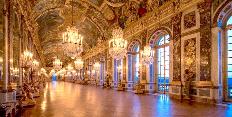 xversailles-hall-of-mirrors-official-site-800-2x1.jpg.pagespeed.ic.0ICBk3SczB.jpg