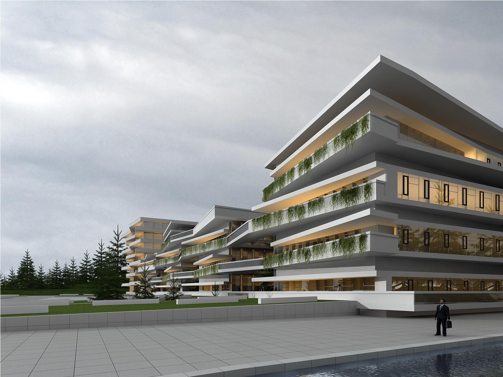深圳大学附属医院_Shenzhen University Hospital_Right_03.jpg