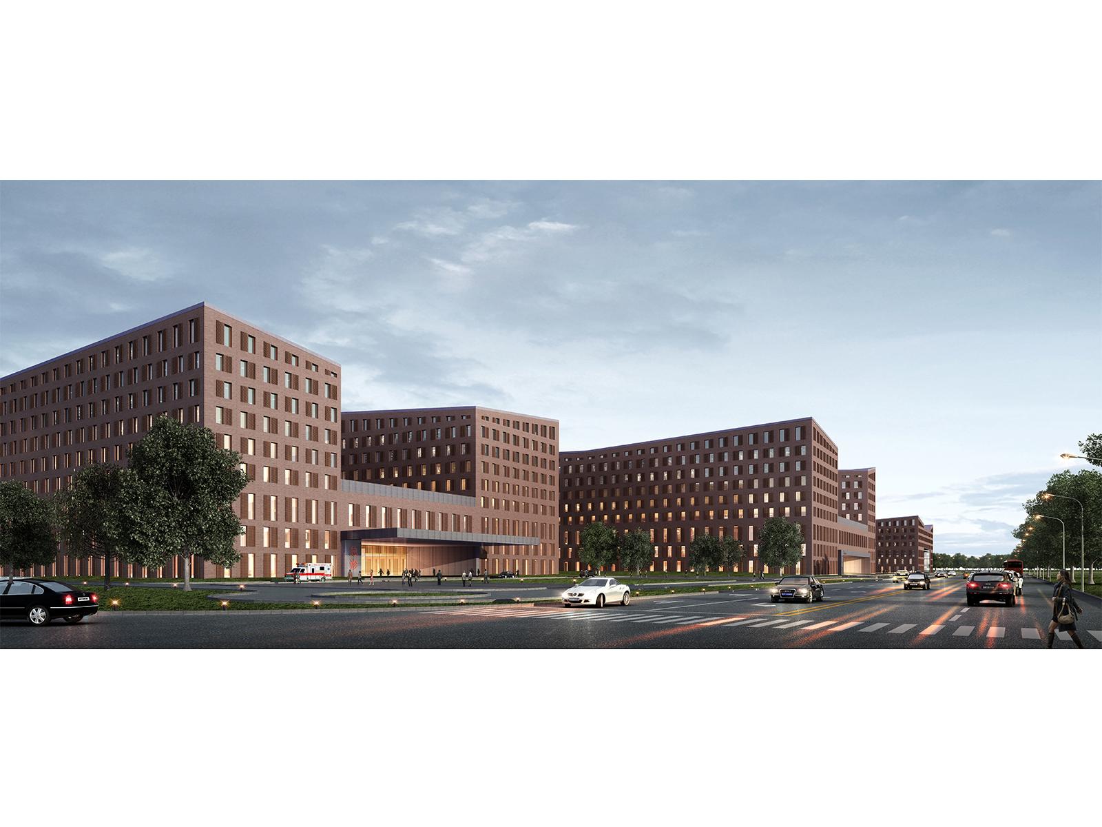 Xiangya Hospital_right_02.jpg