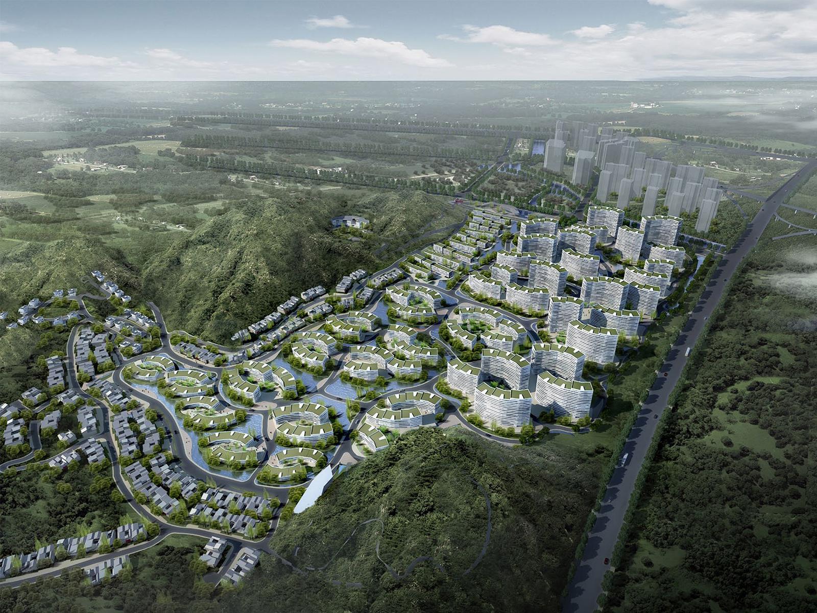 德清保利原乡修建性详规_Poly Deqing Origin Site Planning_Right_01.jpg