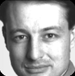 Daniel Pauli.png
