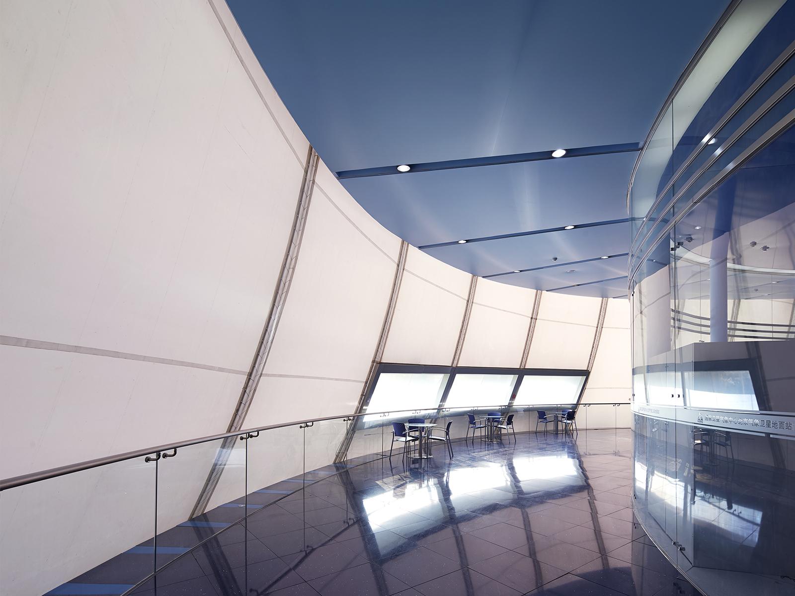 8北京卫星地面站改造_Meteorology Satellite Centre of Beijing_Right_08.jpg