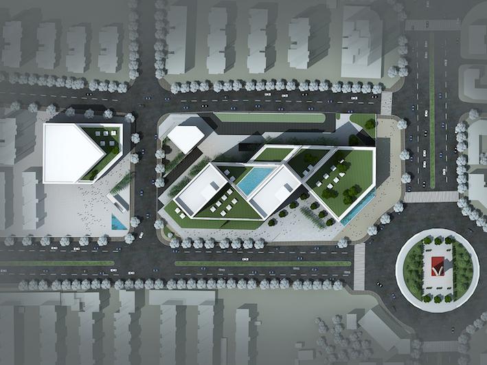 南京下关二板桥-复兴街商业项目_Nanjing Xiaguan Fuxing Street Commerce Project_Right_01 copy.jpg