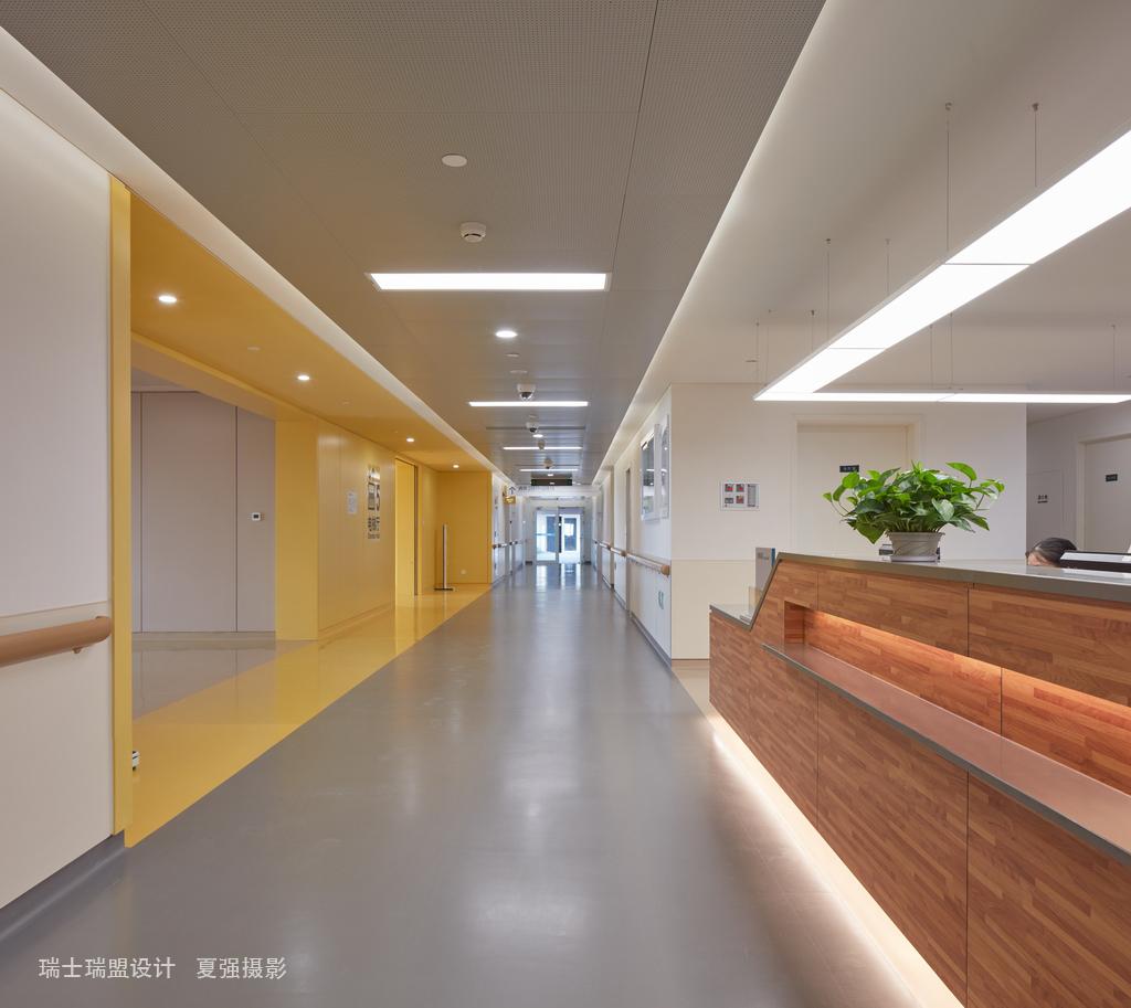 01_住院部走廊inpatient corridor.jpg