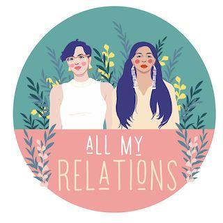 all my relations.jpg