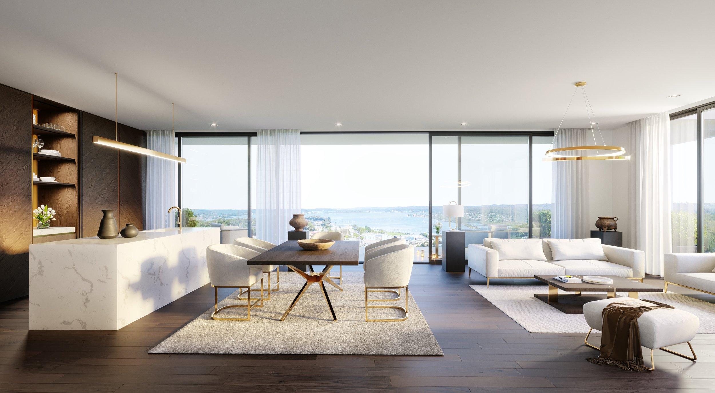 Final-penthouse-living-room-WEB.jpg