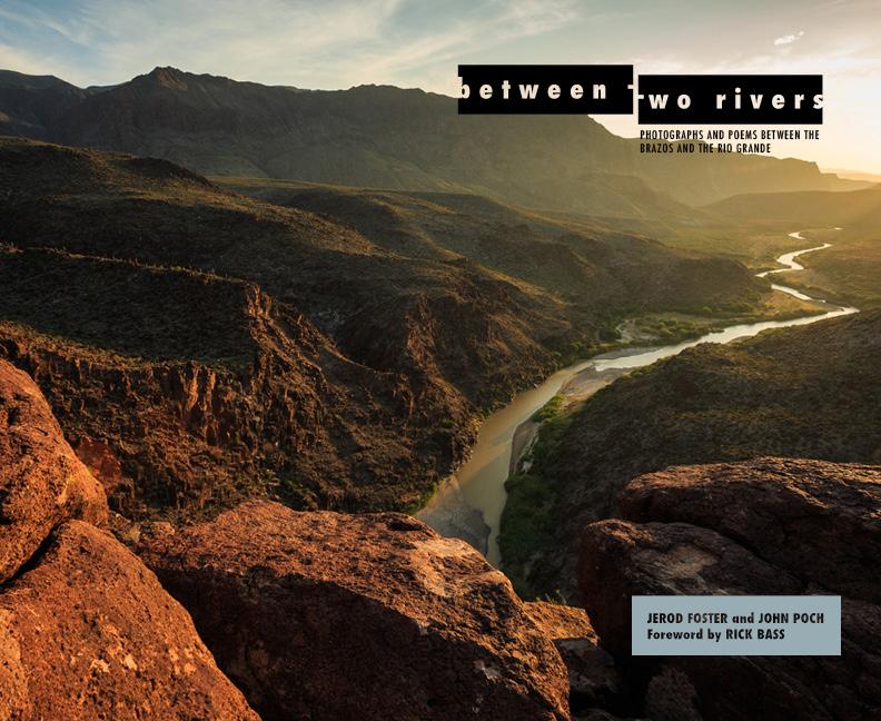 Between Two River-FosterJerod-Book.jpg