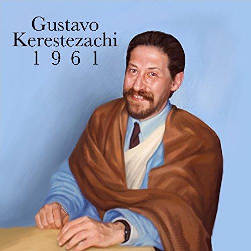 VARIOUS ARTISTS, Gustavo Kerestezachi 1961