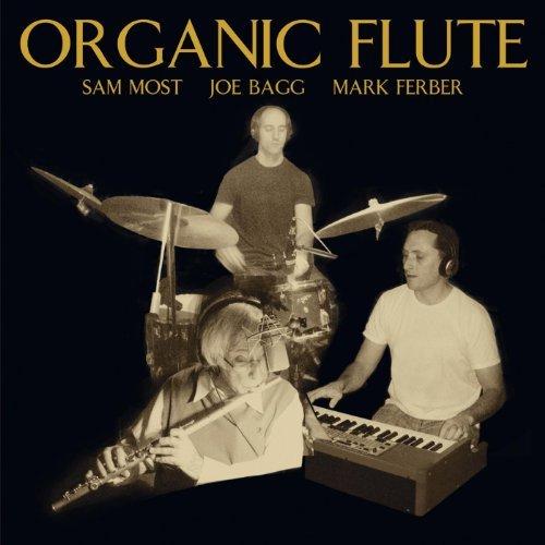 SAM MOST, MARK FERBER & JOE BAG, Organic Flute