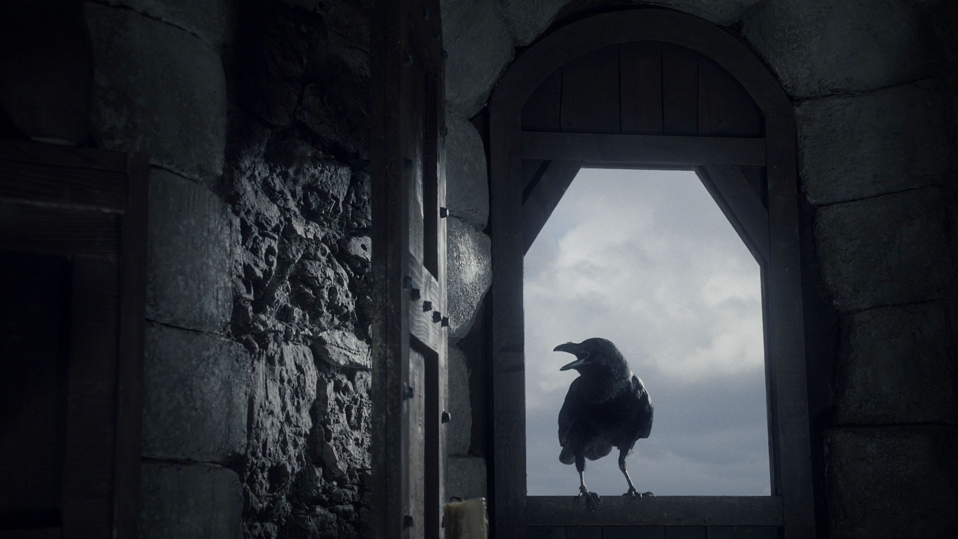 game-of-thrones-season-01-episode-03-screenshot-50.jpg