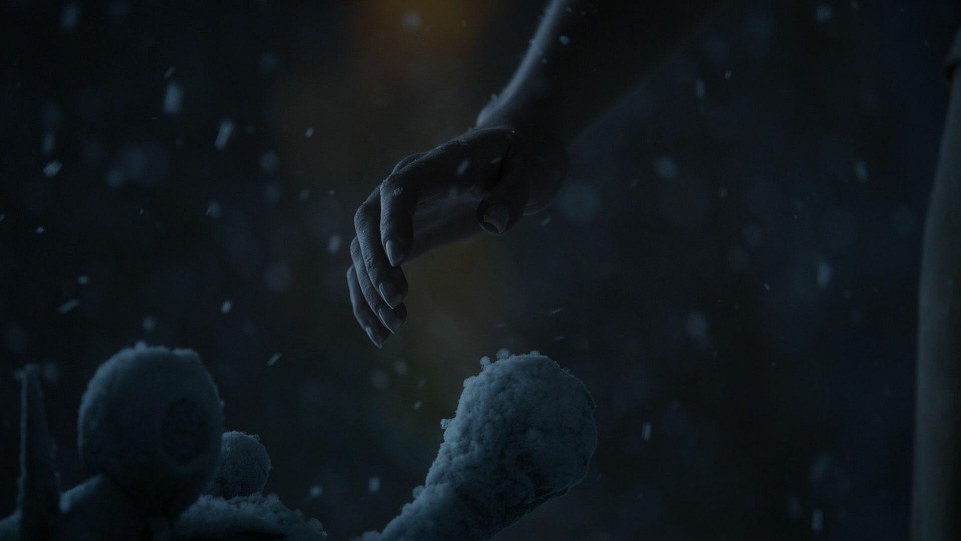 game-of-thrones-season-02-episode-10-screenshot-318.jpg