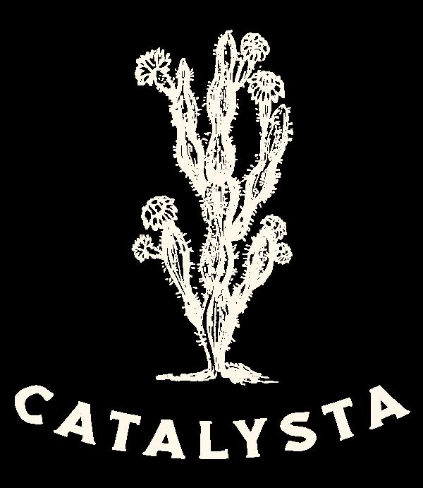 catalysta_logo3.png