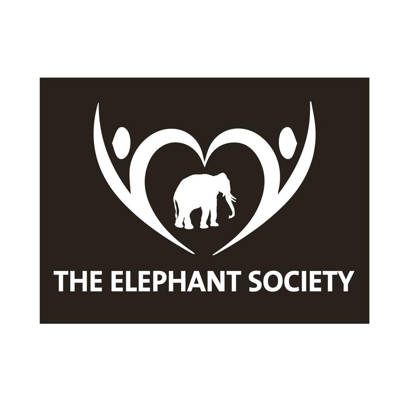 THE ELEPHANT SOCIETY