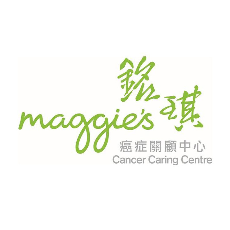MAGGIE'S CANCER CARING CENTRE