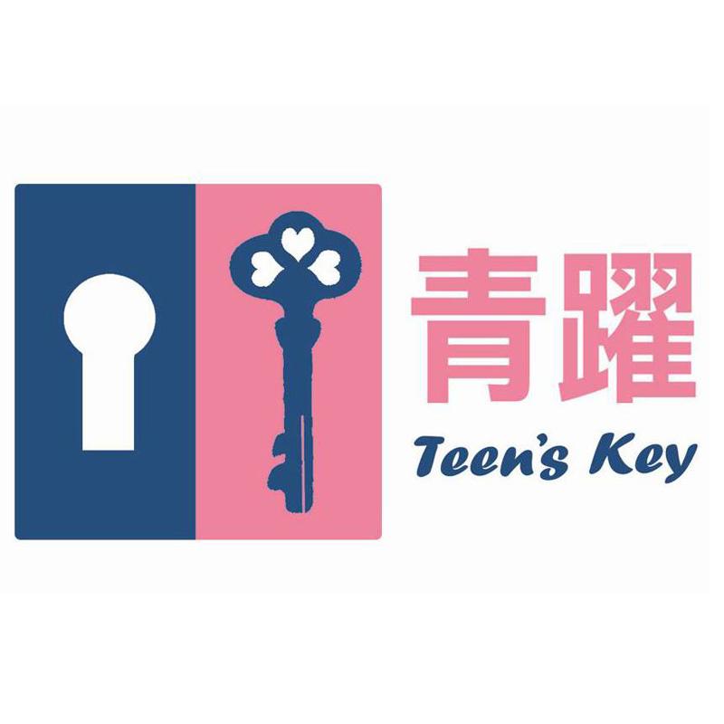 TEEN'S KEY