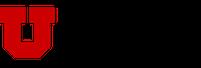 University of Utah logo.png