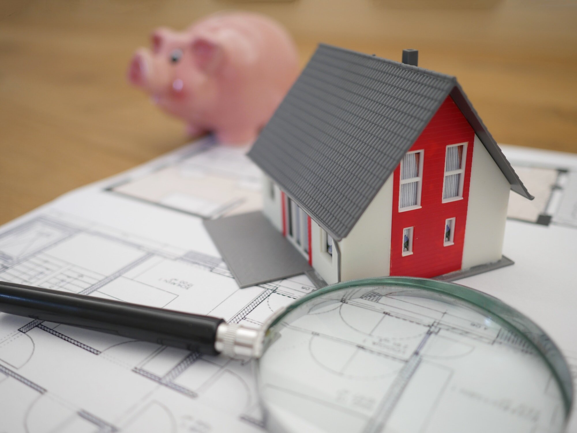 What You Need To Know About Buying A House In Utah 2020