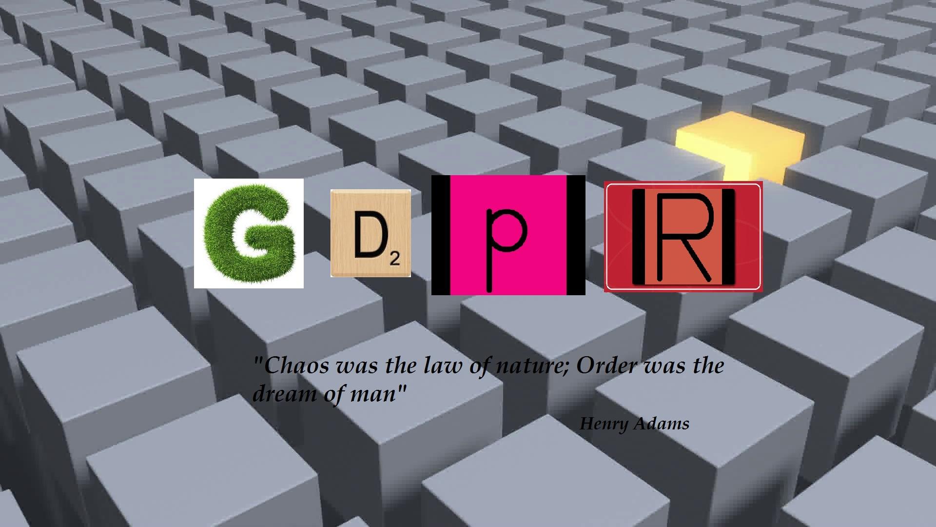 gdpr header.jpg