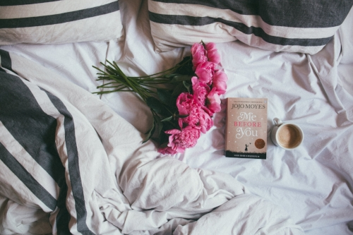 reading books streamline your productivity with a simple morning routine bold online magazine