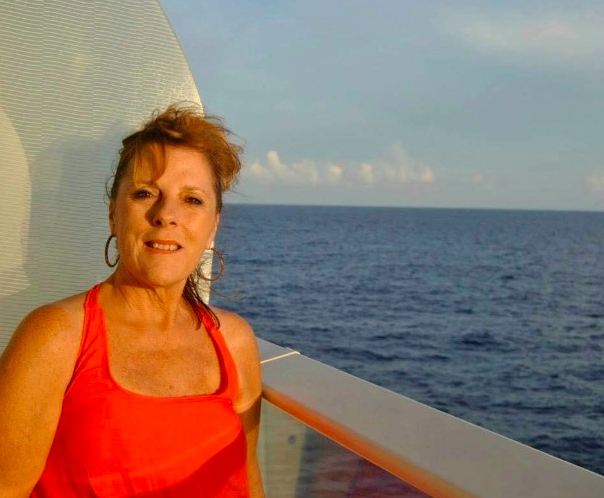 I Lost My Mom to Breast Cancer At Only 20 Years Old -
