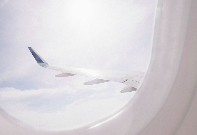 Overcoming Your Flight Anxiety -