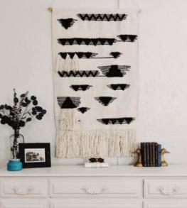 Fun DIYs to Upgrade Your Apartment -