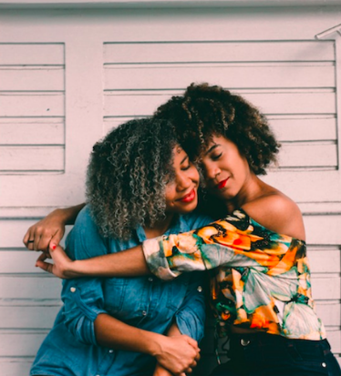 How to Maintain Long-Distance Friendships -