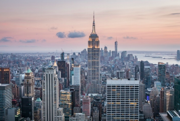 22 Free Things to Do in NYC -