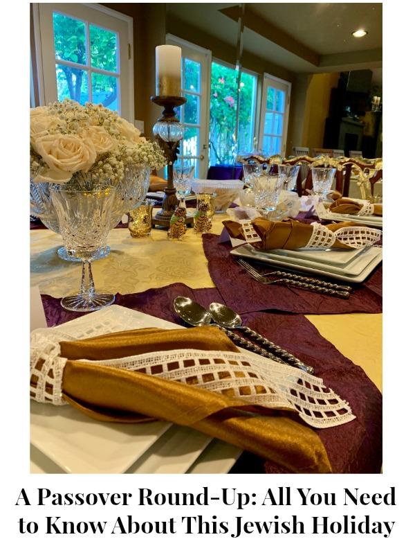Passover temp.jpg