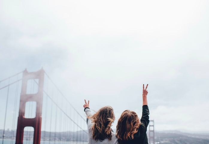 The Essential San Francisco Travel Guide -