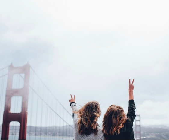 The Essential San Francisco Travel Guide - City Guides