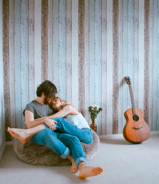 How to maintain your independence in a romantic relationship -