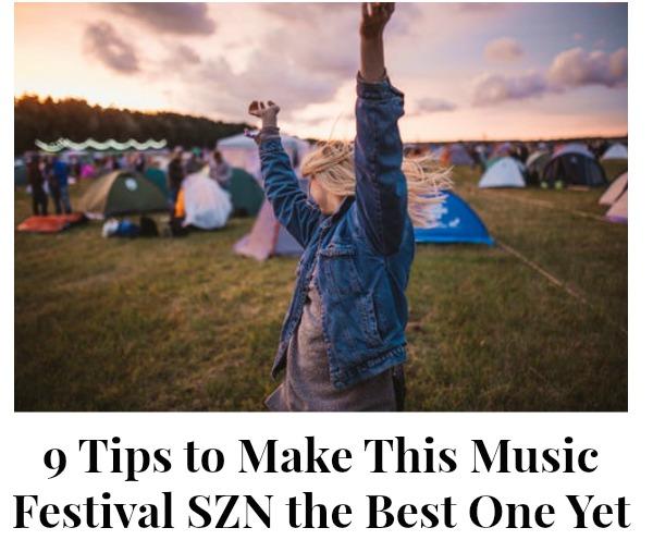 festival szn temp.jpg