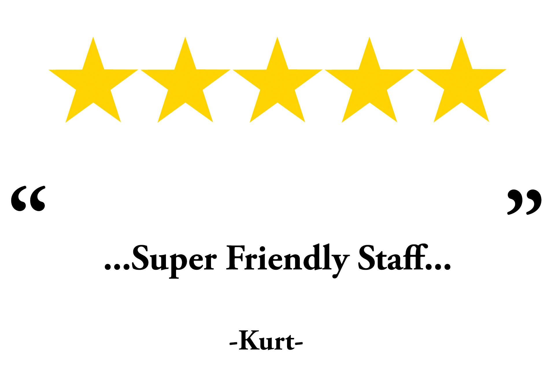 Kurt.png