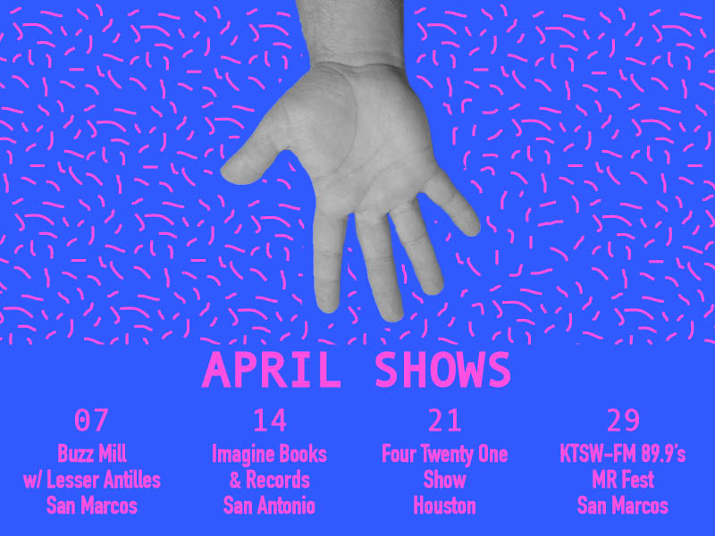 04-01 April Shows.jpg