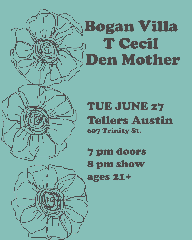 06-27 Austin-show.png