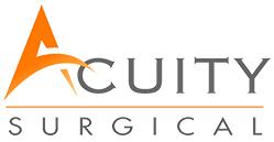 Acuity Surgical Logo.jpg