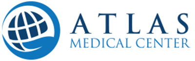 Atlas Medical Center Logo.jpg