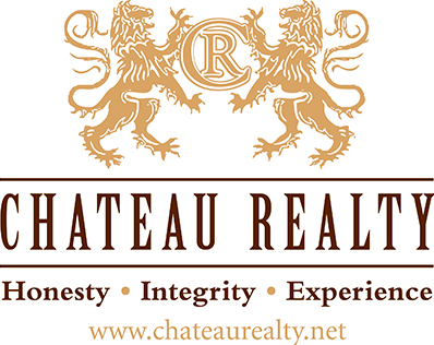 Chateau Realty Logo.jpg