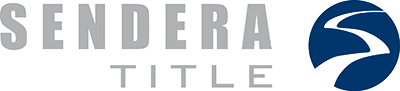 Sendera Title Logo.jpg