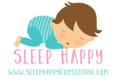 Sleep Happy Consulting Logo.jpg
