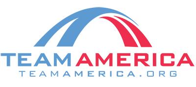 Team America Logo.jpg