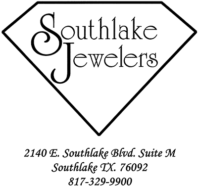 Southlake Jewelers Logo.jpg