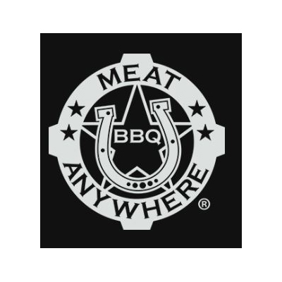 Meat U Anywhere Logo.jpg
