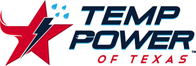 Temp Power-Logo.jpg