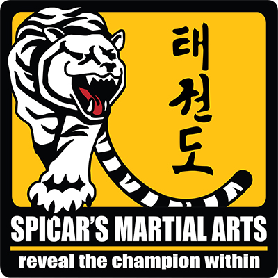 Spicar Logo.jpg