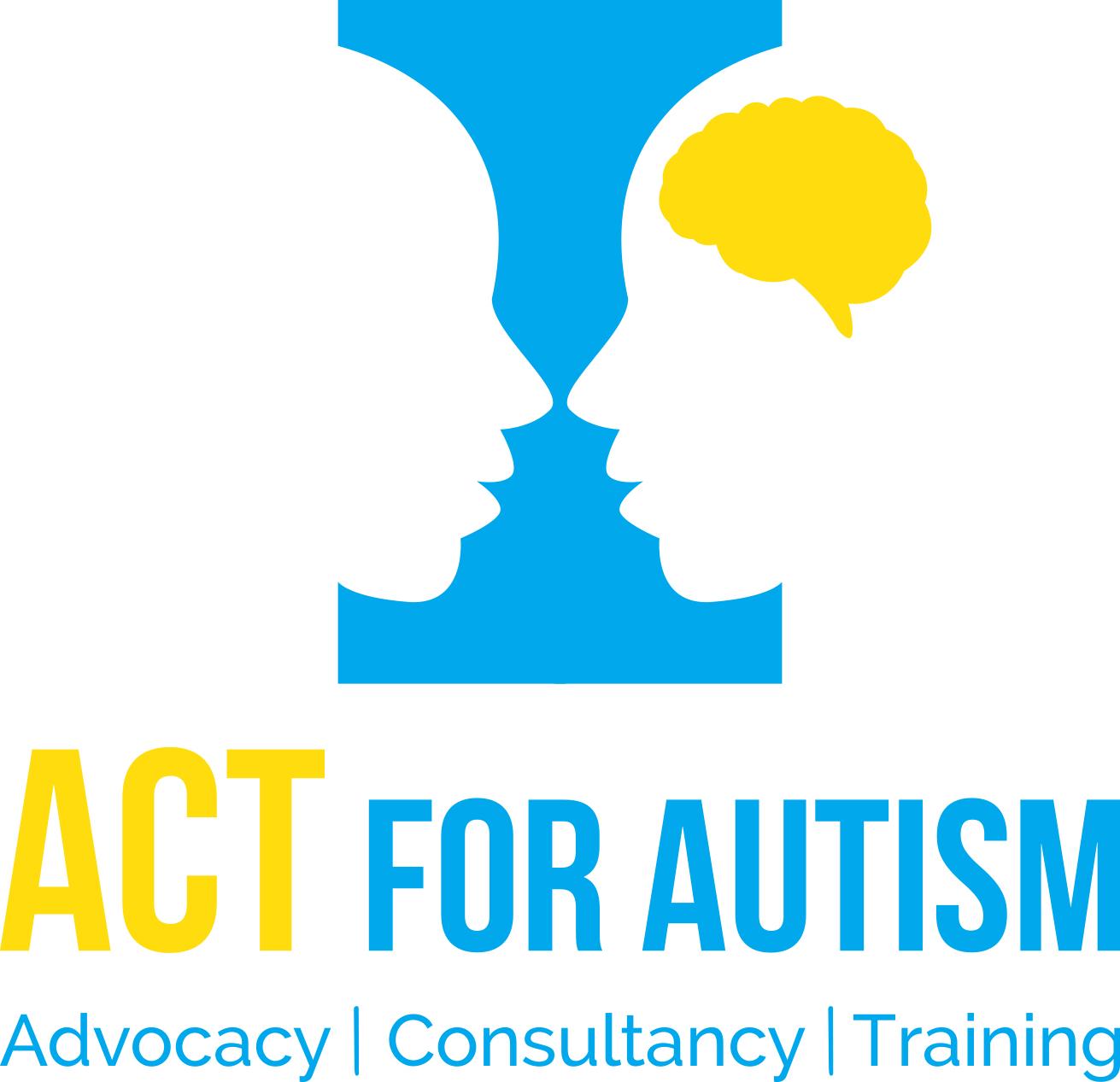 ACT_logo_1.jpg