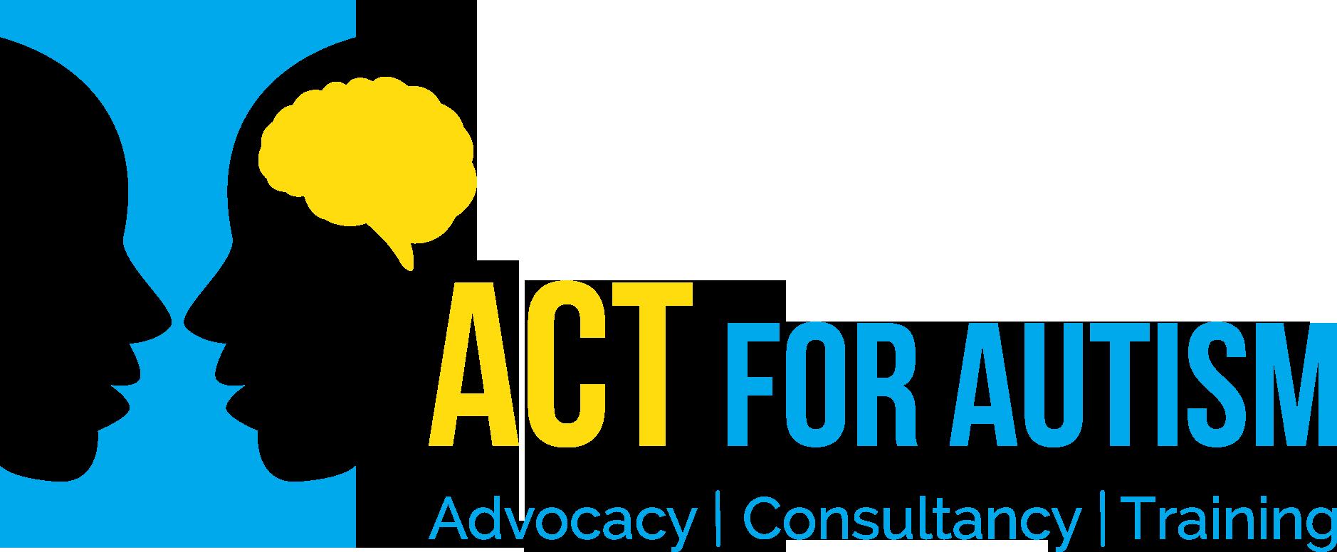 ACT_logo_2.png