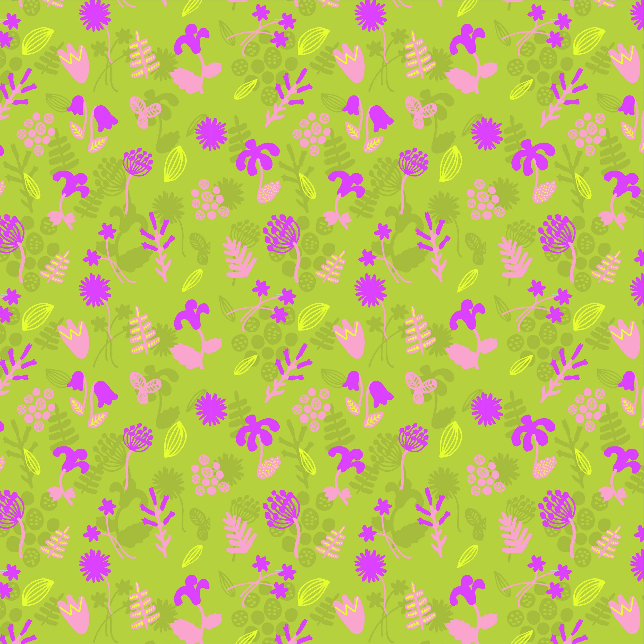 Blommönster-21.jpg